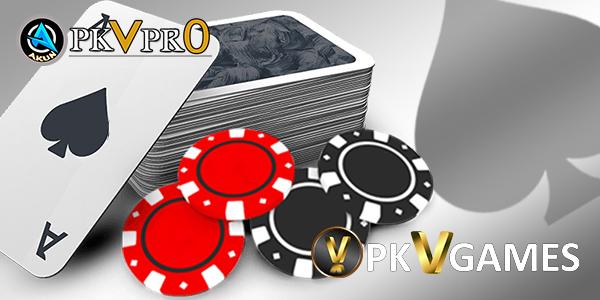 Aman Bermain Judi Di Server Pkv Games Online Terpercaya. Akunpkvpro.com